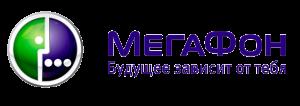 """ОАО """"МегаФон Ритейл"""""""