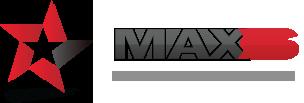 Студия дизайна MAXXS