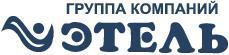 logo_etel_2